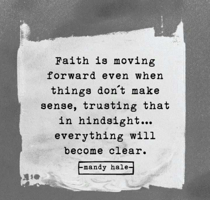 christian quotes on moving forward quotesgram