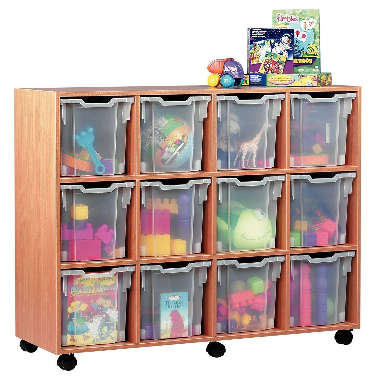 Kids Storage Cube Organizer Toy Box Kids Bedroom Furniture: Storage Unit Quotes. QuotesGram