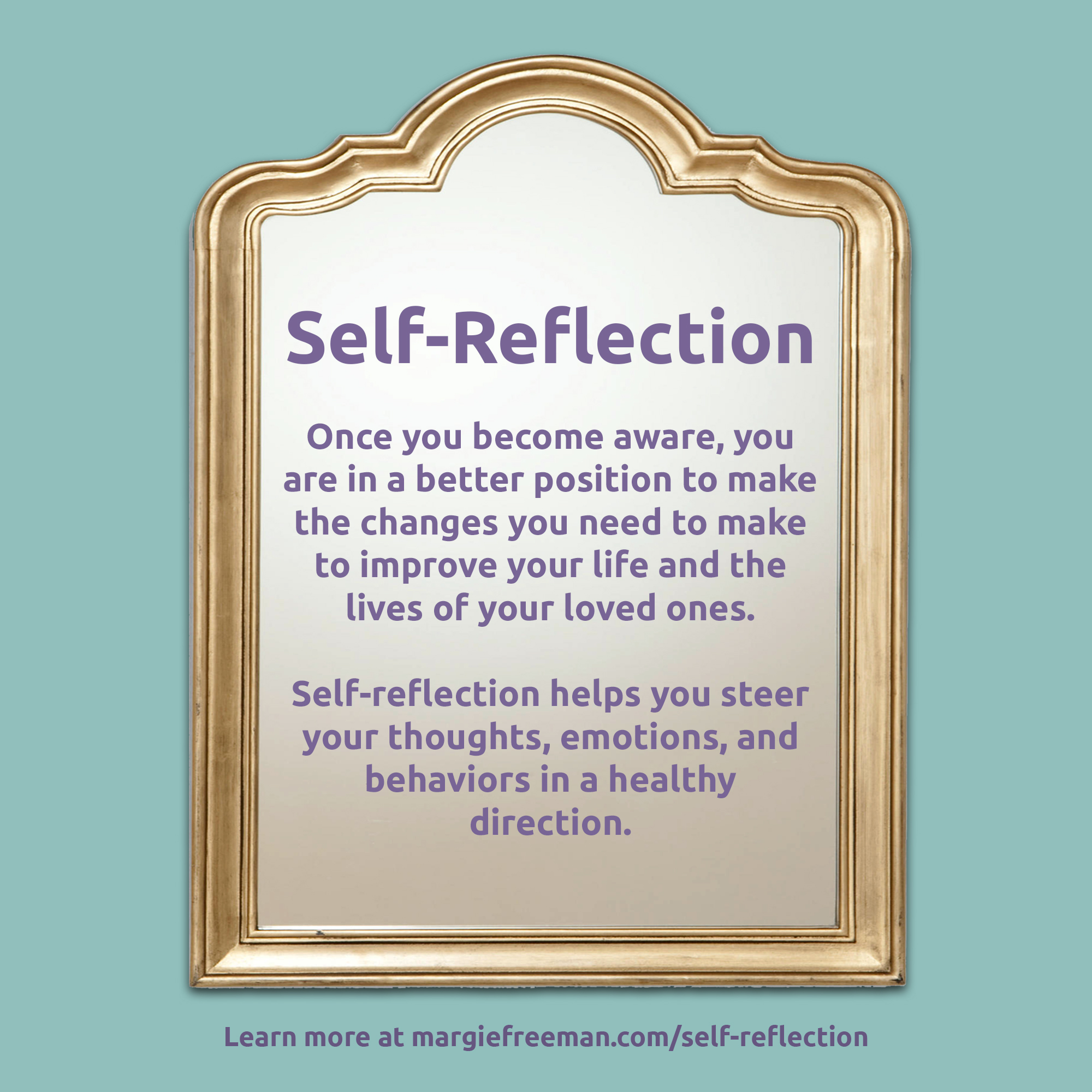 reflective journal1 my reflection on shaping Reflective learning: keeping a reflective learning journal   what do you think reflective learners might consider and reflect upon  i arrived  at my lecture early just to see if matt would choose to sit next to me again  we  would be forming discussion groups today and i was so happy when i ended up.
