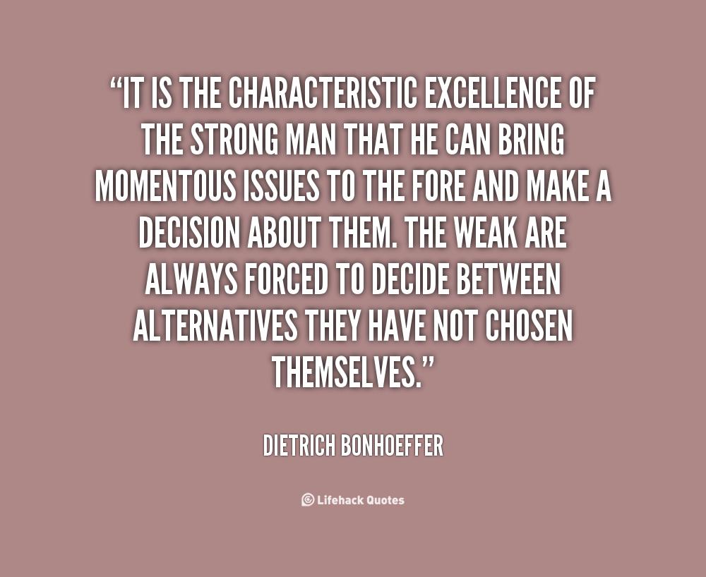 Bonhoeffer Christmas Quotes. QuotesGram