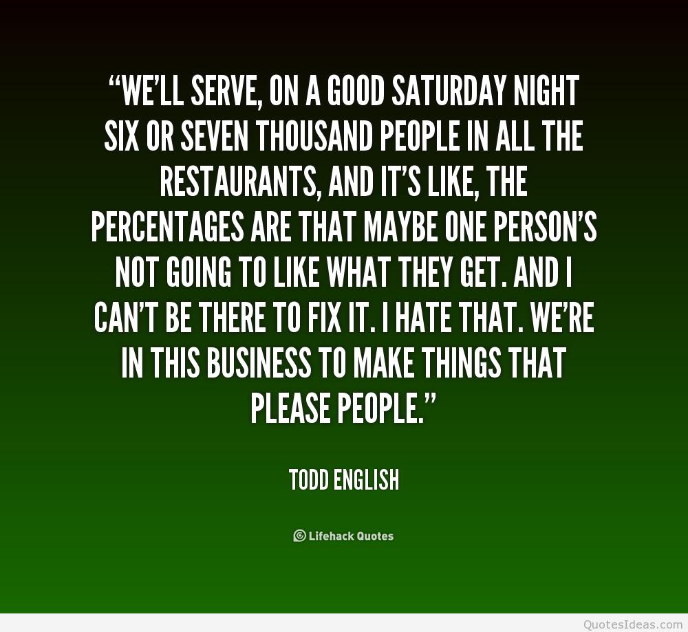Saturday Night Out Quotes: Saturday Best Quotes. QuotesGram