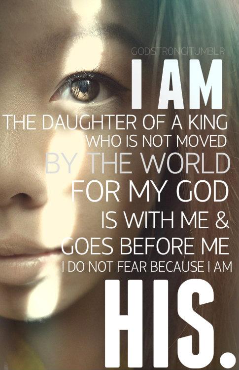 Inspirational Quotes About Truth Jesus Said. QuotesGram