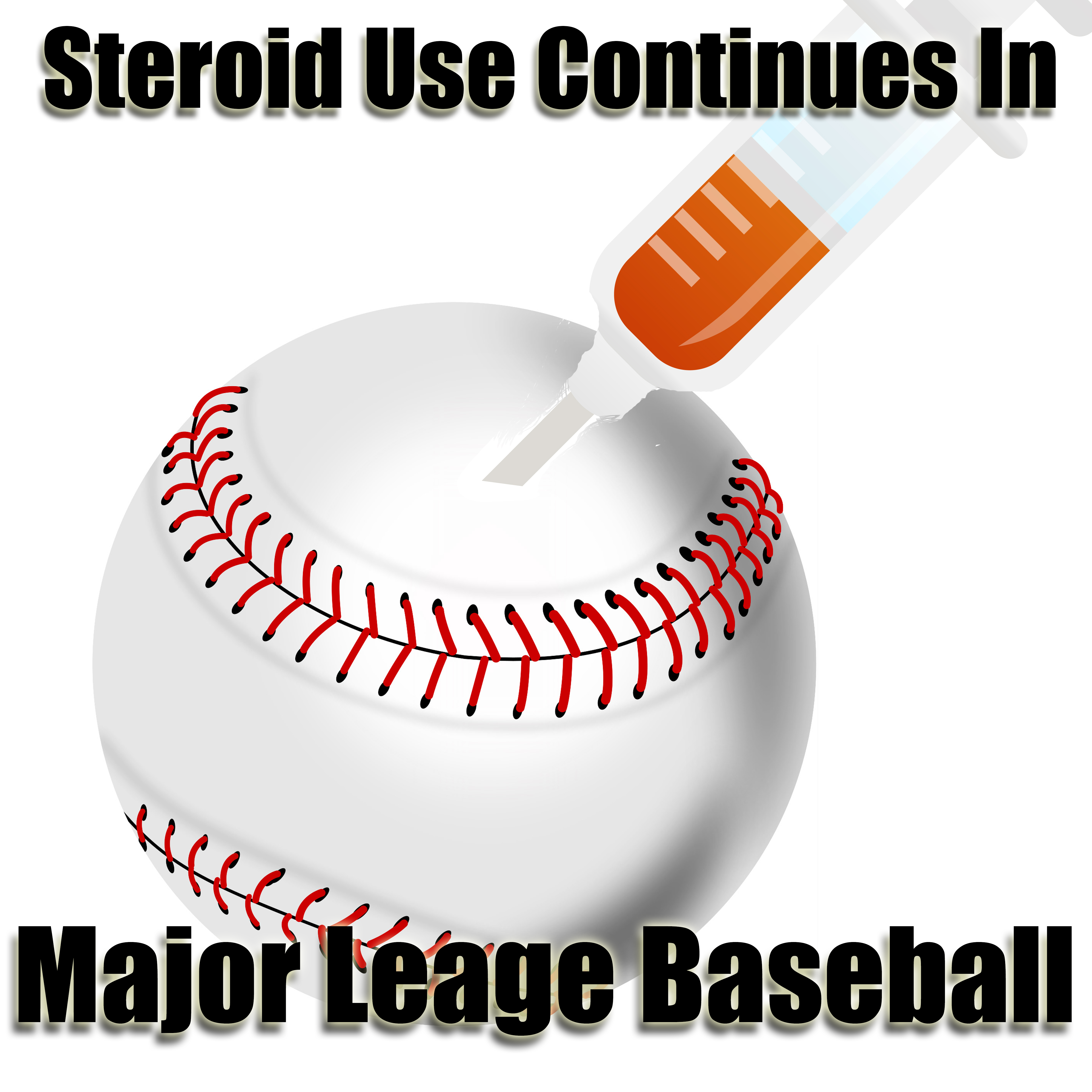 steroids abuse in baseball Timeline: steroids and baseball plus drugs of abuse distributing steroids to major league players and was cooperating with baseball's steroids.