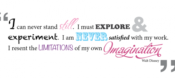 Disney Fairy Tale Quotes And Sayings. QuotesGram
