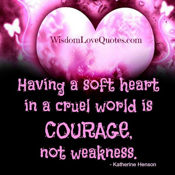 Short Sweet I Love You Quotes: Cruel Love Quotes. QuotesGram