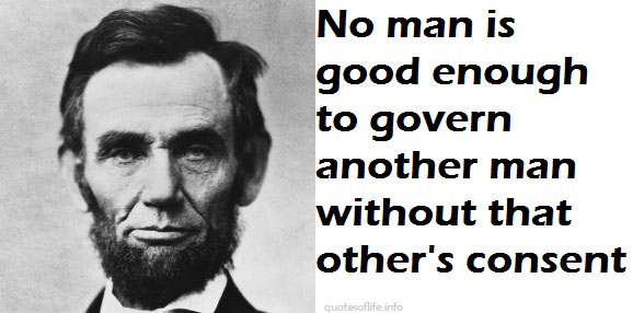 Picture Abraham Lincoln Quote About Enemy: Abraham Lincoln Quotes About Leadership. QuotesGram