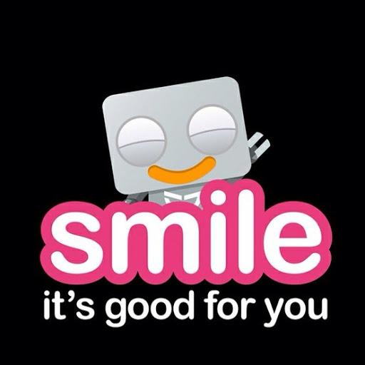 Nice Quotes On Beautiful Smile: Quotes About Her Beautiful Smile. QuotesGram