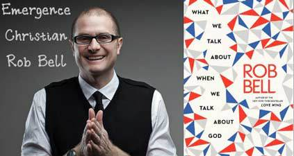 Join. Rob bell sex god chapters