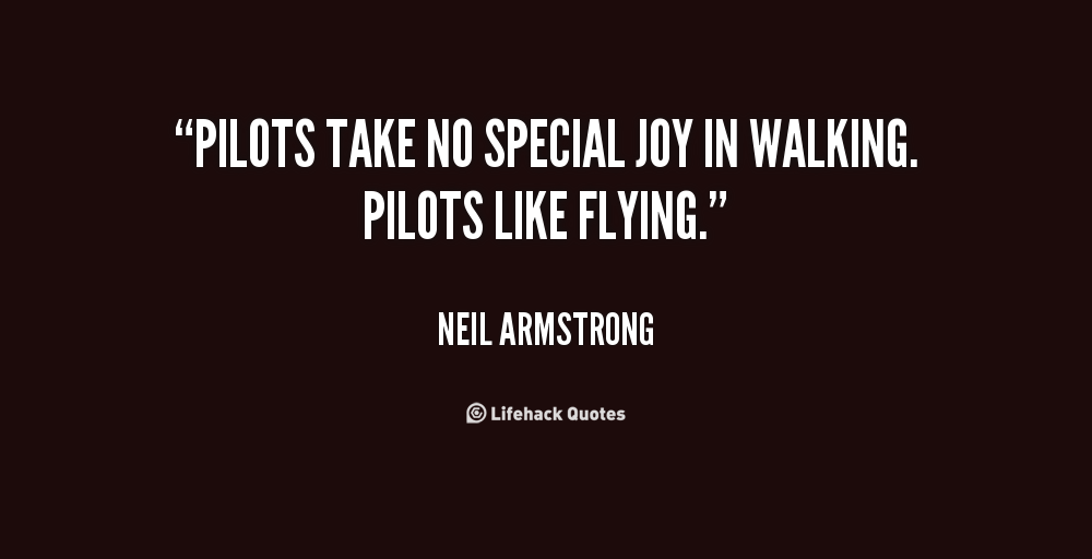 Quotes From Pilots. QuotesGram