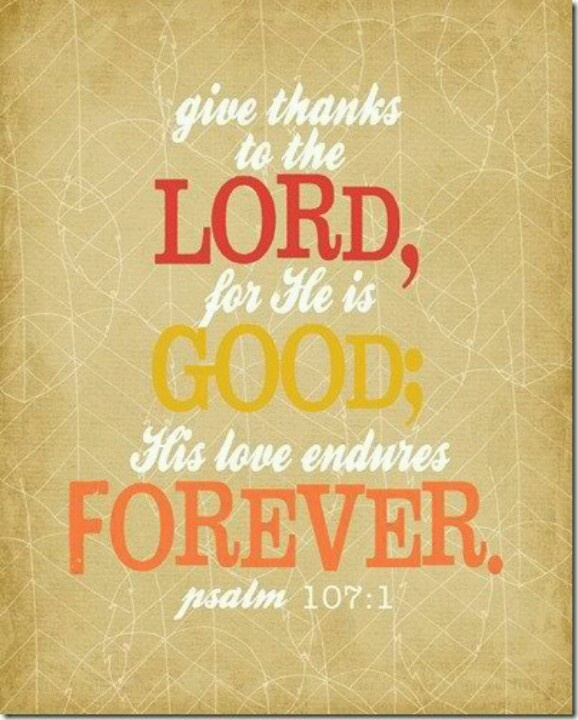 happy thanksgiving religious quotes quotesgram