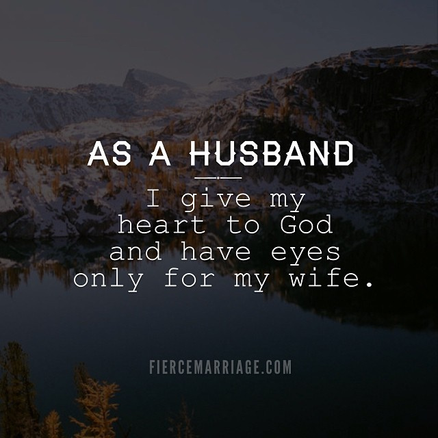 Thankful To Husband Quotes: Thank God For My Husband Quotes. QuotesGram