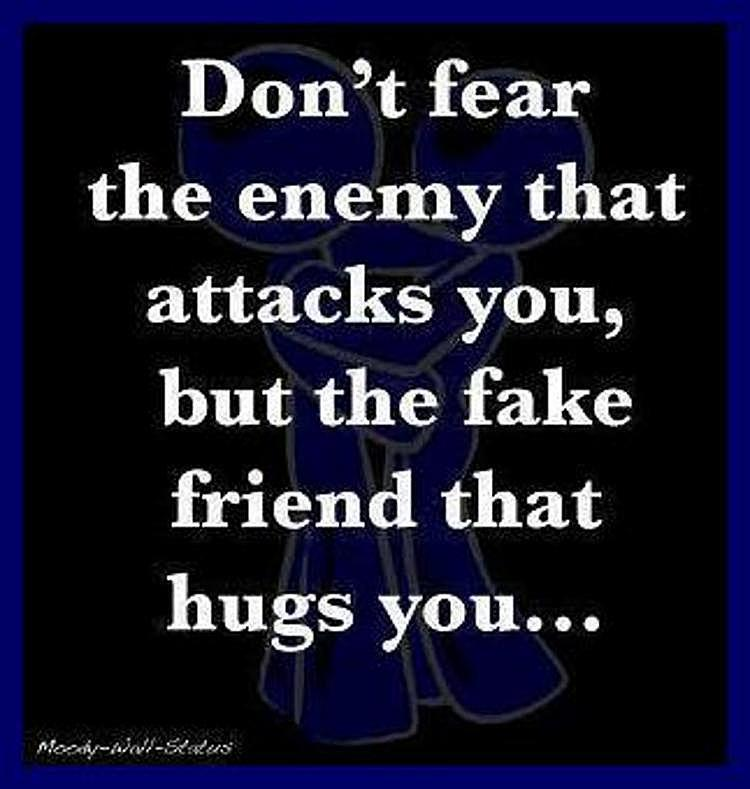 Best Friend Enemy Quotes: Best Quotes For Enemies. QuotesGram