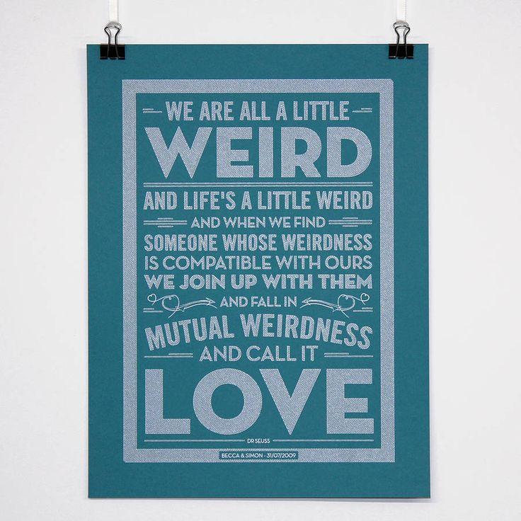 Dr seuss quotes posters quotesgram