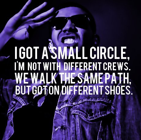 Image Result For Zitate Aus Rap Songs
