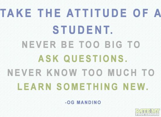 Best Motivational Quotes For Students: Testing Quotes For Students. QuotesGram