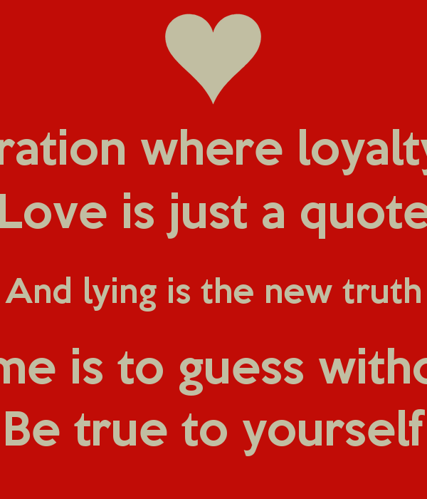 Quotes About Lying Friends. QuotesGram