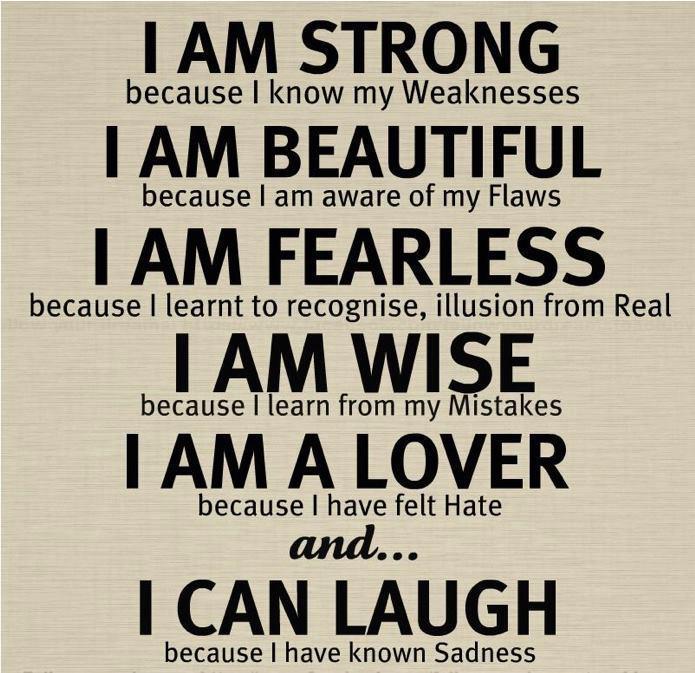 I Am Me Quotes I Am Me Quotes Quotati...