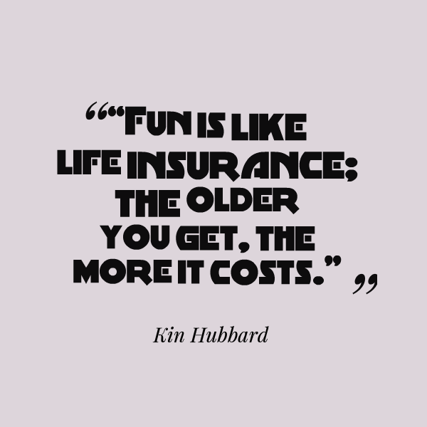 Insurance Quotes: Insurance Quotes And Sayings Funny. QuotesGram