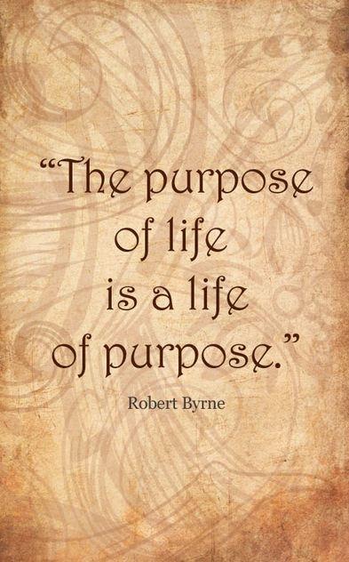 Divine Purpose Quotes. QuotesGram
