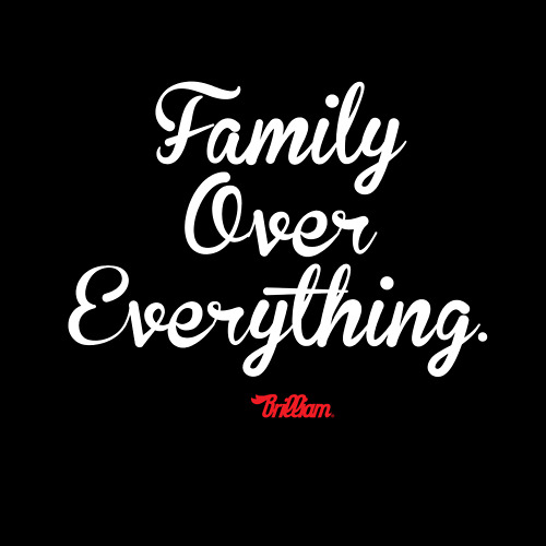 Falling Apart Quotes Tumblr: Quotes About Families Falling Apart. QuotesGram