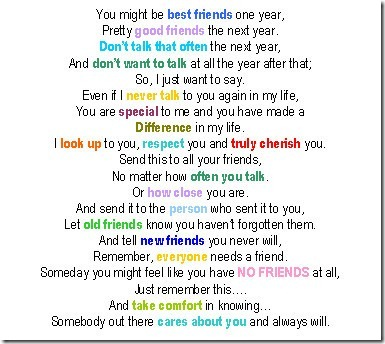 Funny Best Friend Poems Quotes Funny Best Frie...