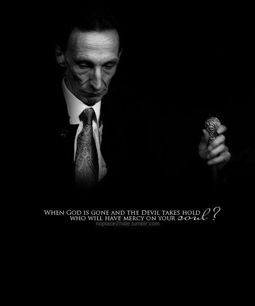 supernatural quotes death quotesgram