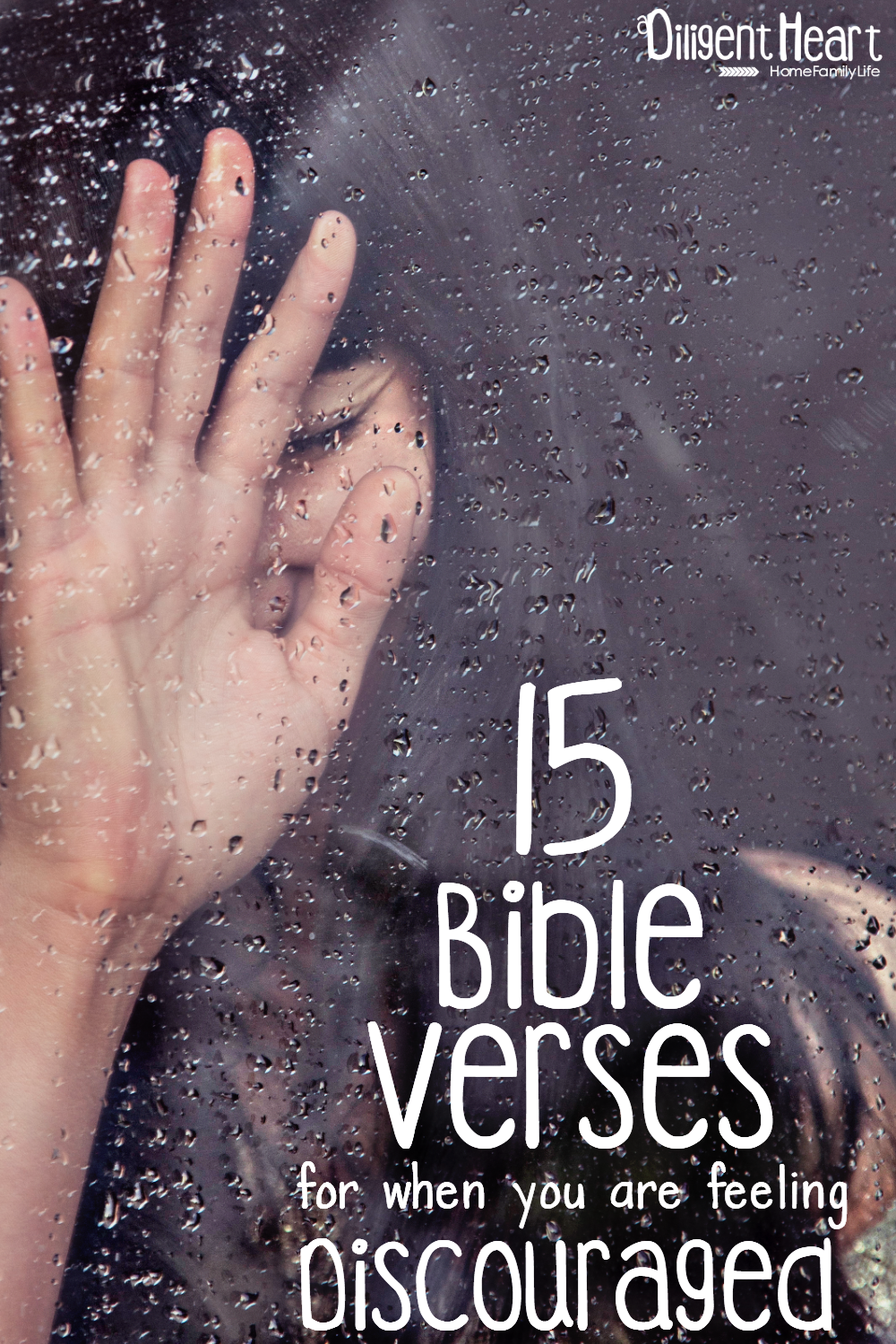 what to read in the bible when you feel alone a relationship