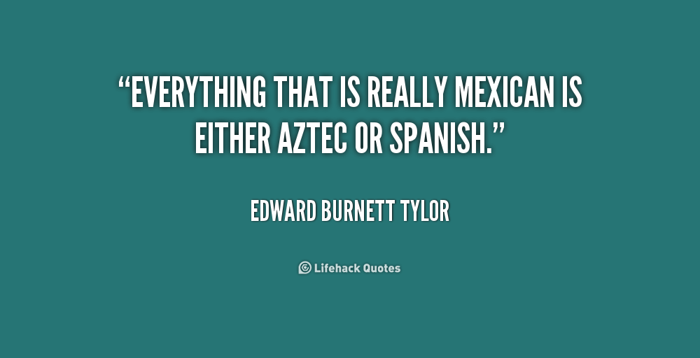 Mexican Quotes About Family. QuotesGram