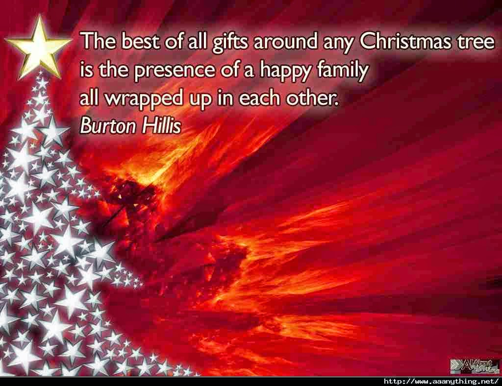 Holiday Season Quotes Inspirational Quotesgram: Christmas Family Quotes Inspirational. QuotesGram
