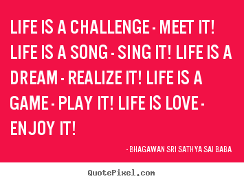 Quotes About Love Challenges : Quotes About Challenges In Love. QuotesGram