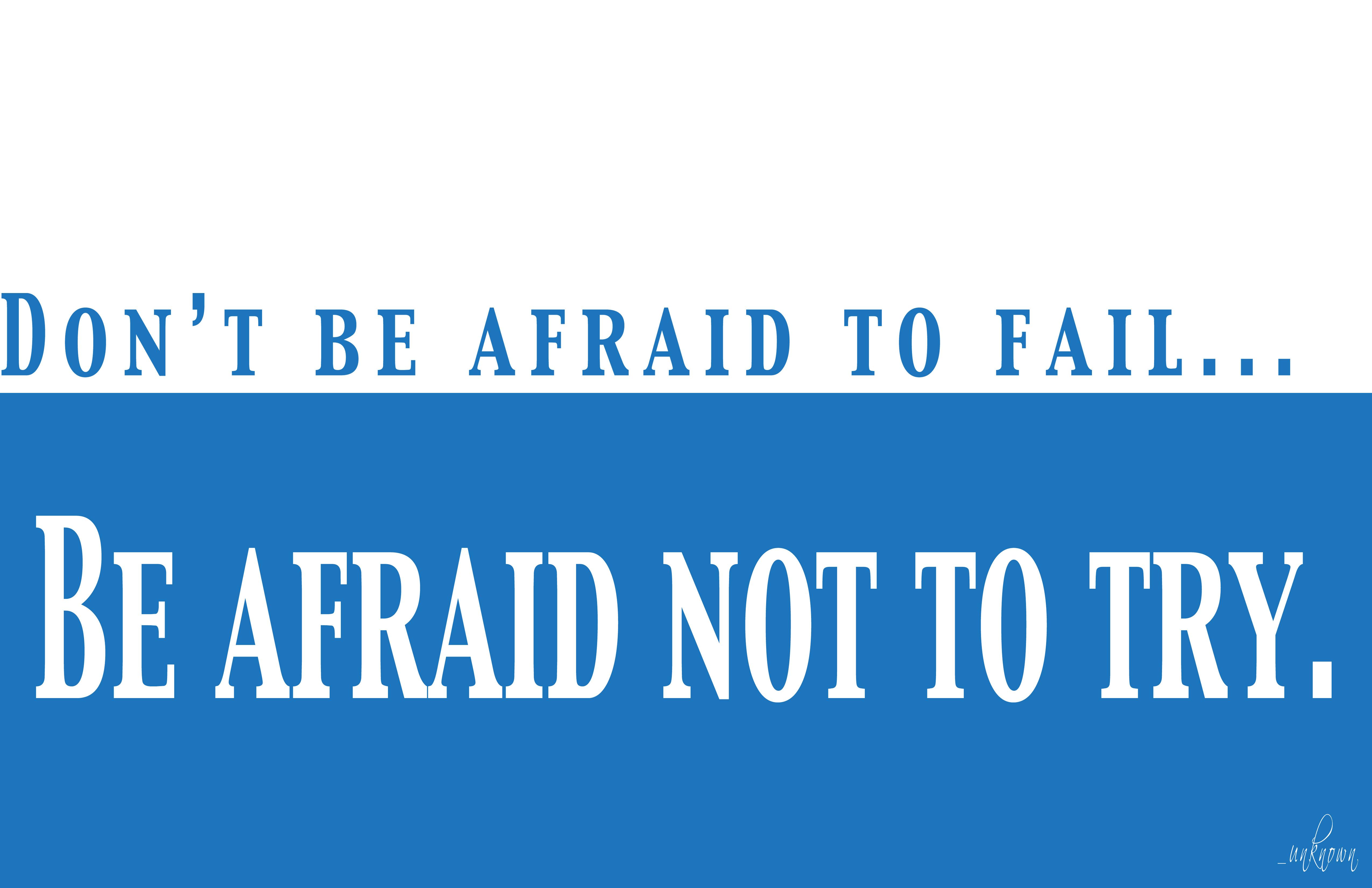 Leadership Quotes: Funny Leadership Quotes. QuotesGram