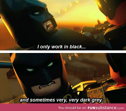 Lego Batman Quotes Quotesgram