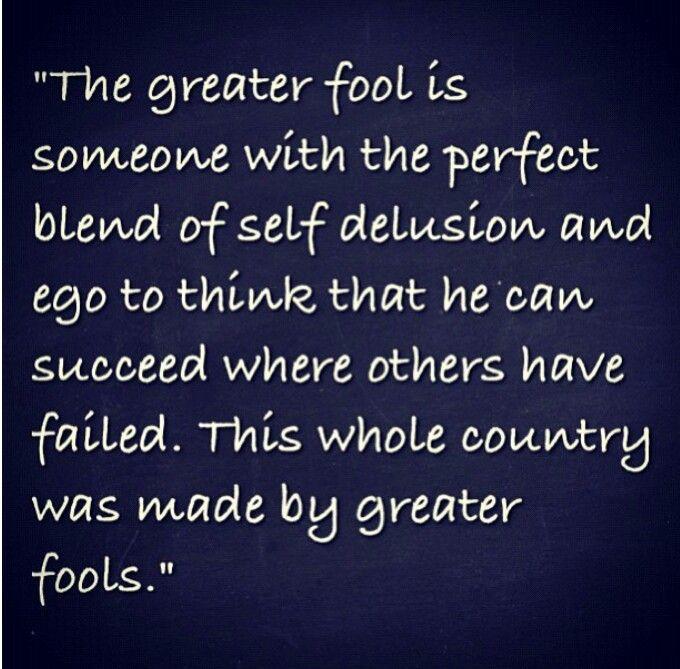 Don Quixote Quotes: Don Quixote Quotes Love. QuotesGram