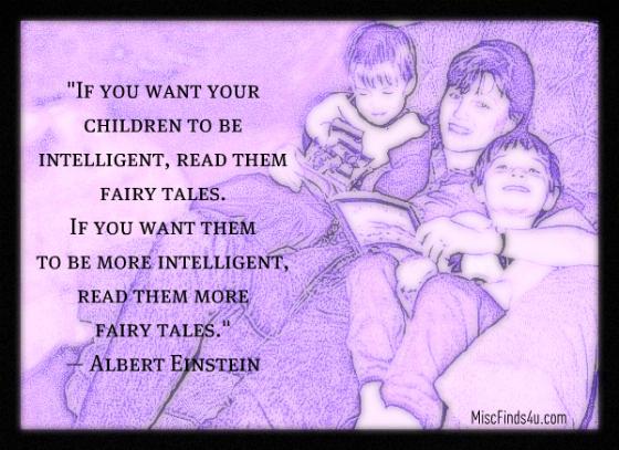 Albert Einstein Reading Quote: Albert Einstein Quotes About Reading. QuotesGram