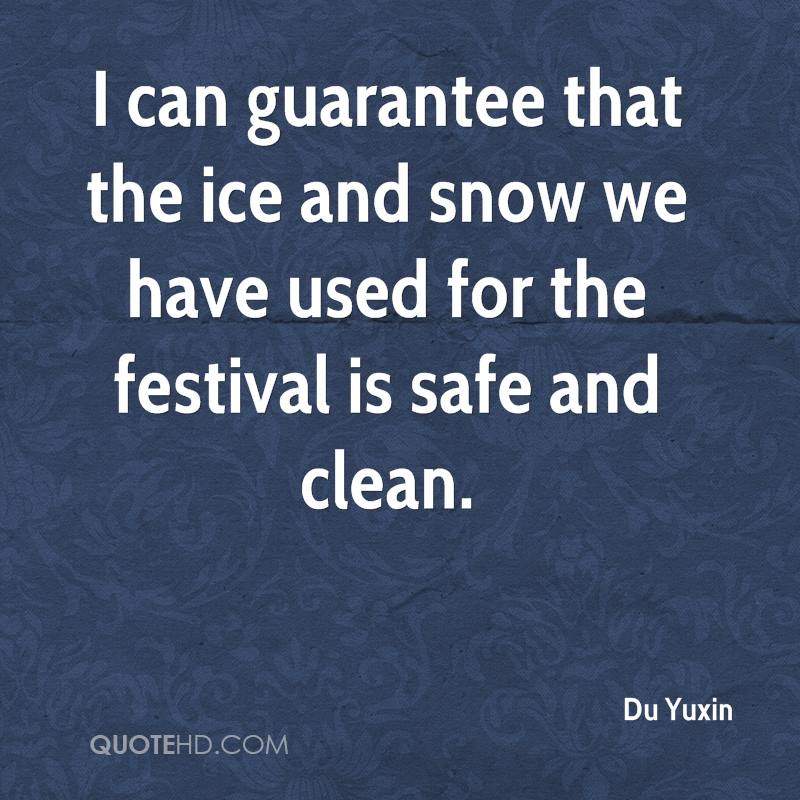 Snow Quotes And Sayings: Quotes About Snow And Ice. QuotesGram