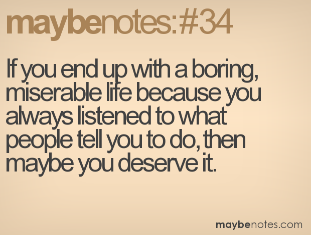 This Is So Boring Quotes: Funny Quotes About Boring People. QuotesGram