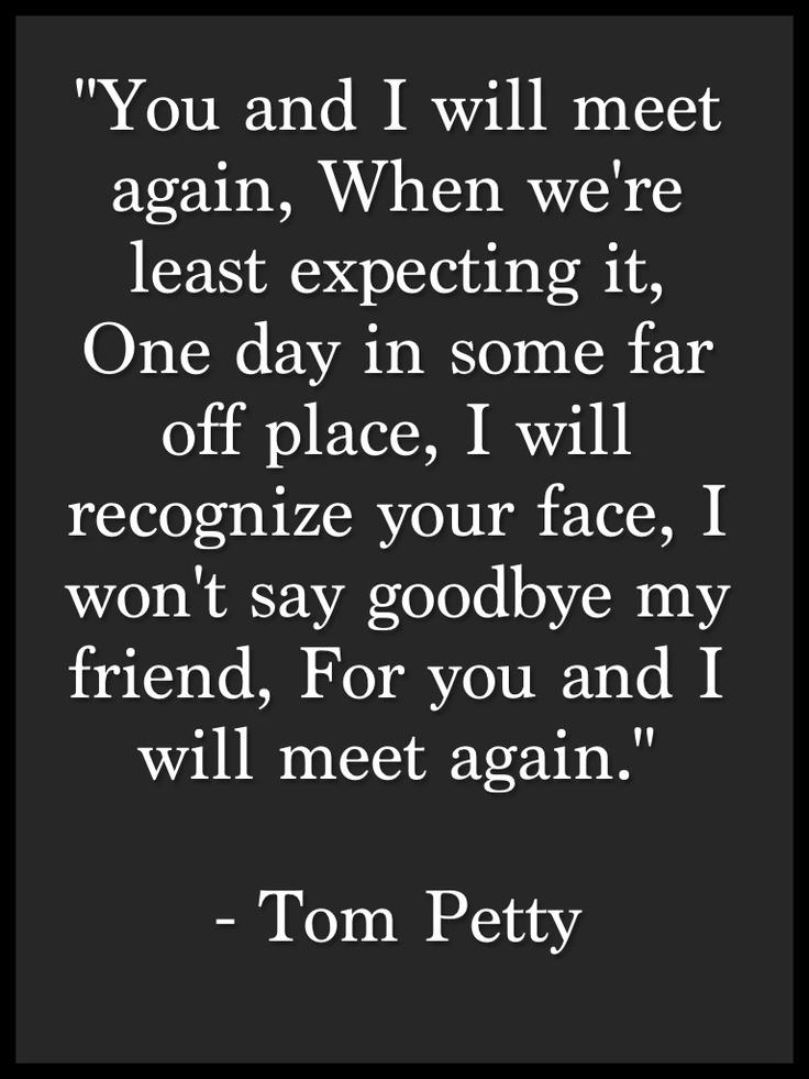 Quotes On Friends Departure : Best friend leaving quotes quotesgram