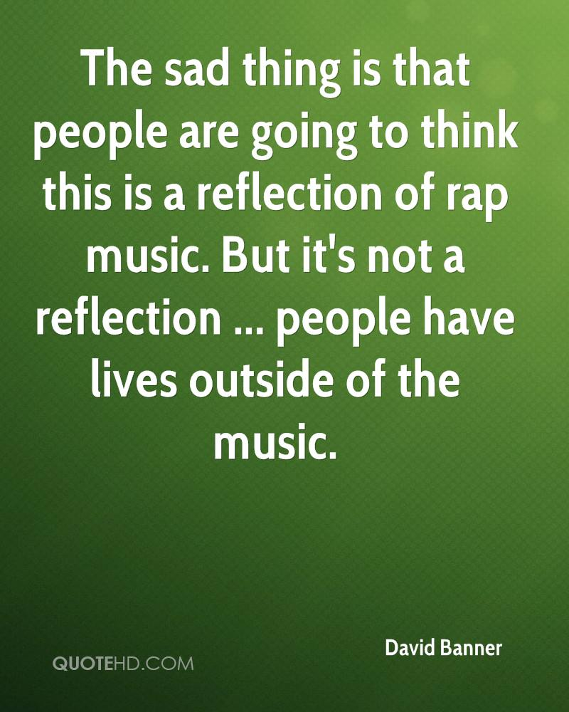 Sad Rap Song Quotes. QuotesGram