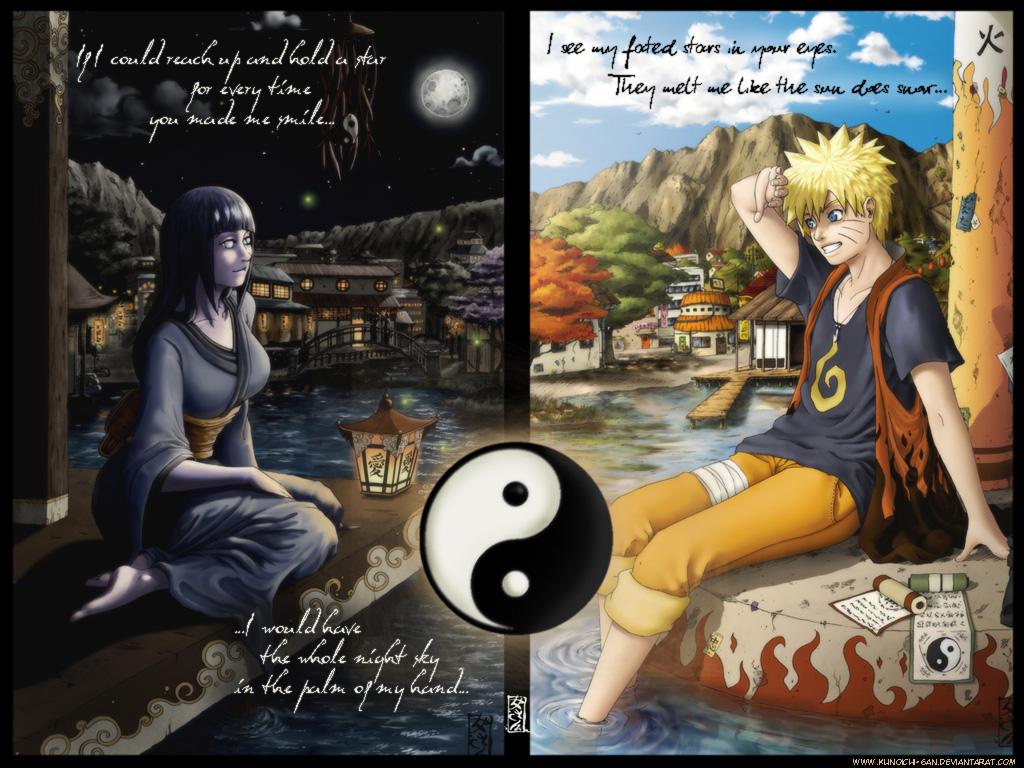 Hinata From Naruto Shippuden Quotes Quotesgram
