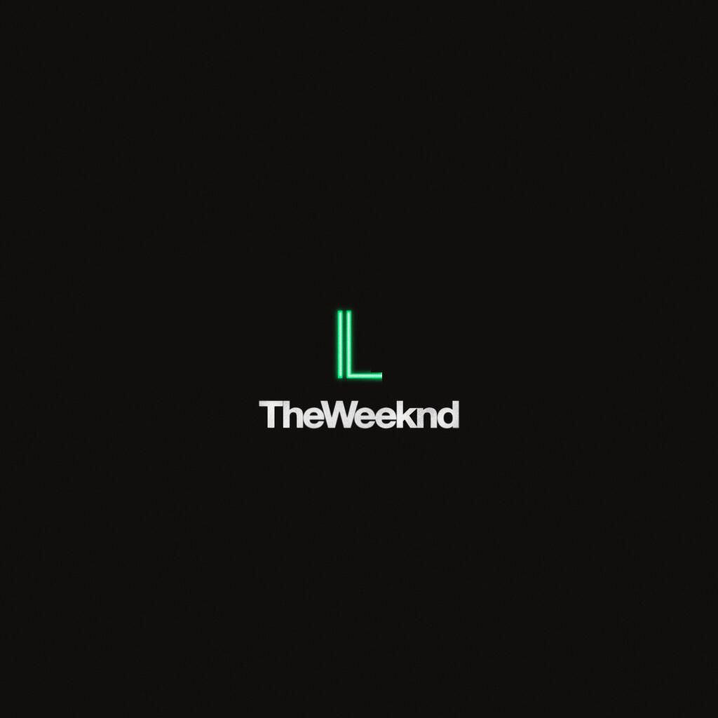 The Weeknd Kiss Land Quotes