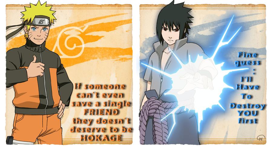 Sasuke Uchiha Quotes Sayings. QuotesGram