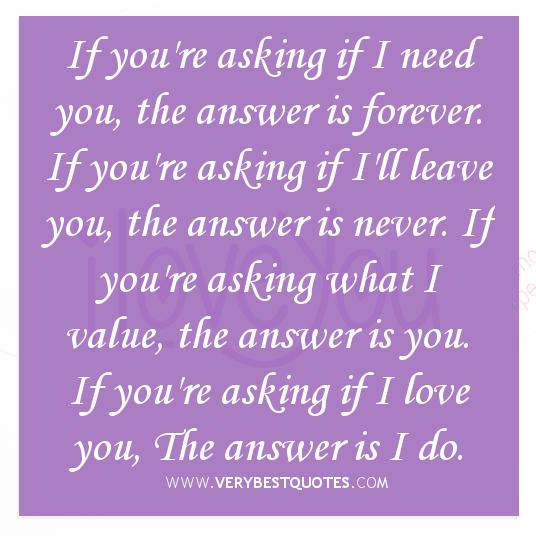 Cute Love Quotes And Sayings For Him Quotesgram: Cute Dessert Quotes. QuotesGram