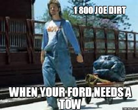 Joe Dirt Quotes Jesus Quotesgram