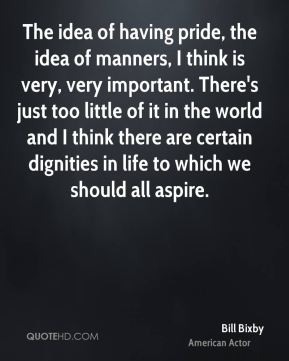 manners and etiquette of pride and In pride and prejudice, the english balls that lizzie and her family attended had many unspoken rules and practices that people were expected to follow if they wanted to be considered acceptable members of society women and men each had to behave in a certain way.