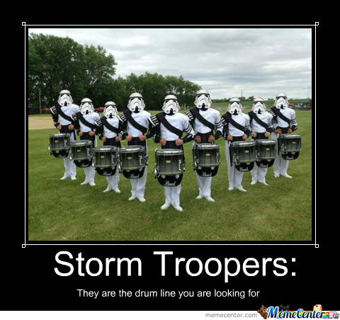 Funny Quotes About Drummers. QuotesGram