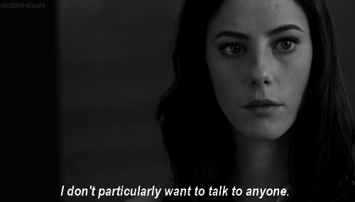Effy Stonem Depression Quotes Quotesgram. Morning Quotes For Husband. Deep Quotes For Best Friends. Christmas Quotes Movies Funny. Short Xmas Quotes Funny