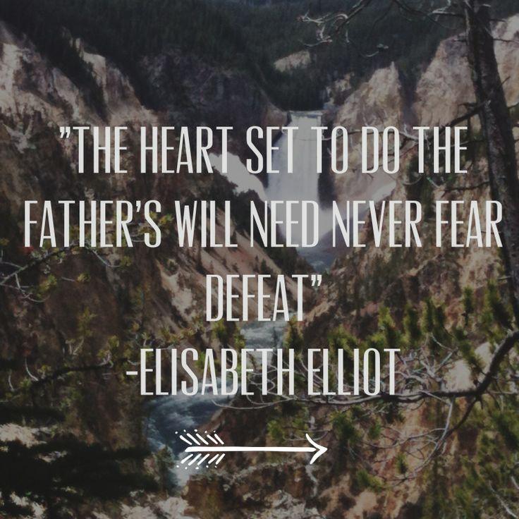 Elisabeth Elliot Quotes On Love: Elisabeth Elliot Quotes On Marriage. QuotesGram