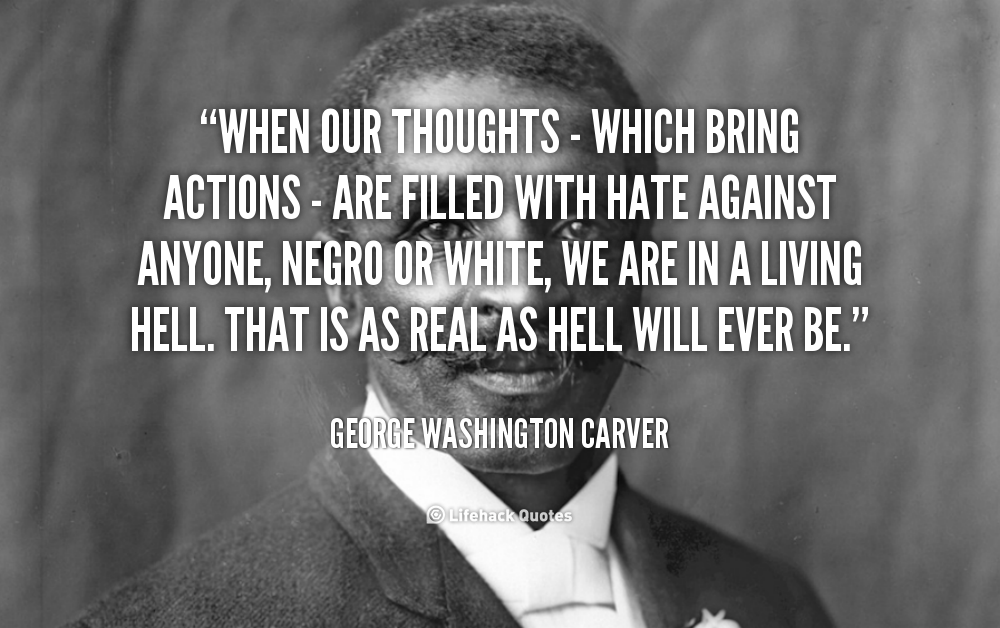 George washington carver quotes inspirational quotesgram