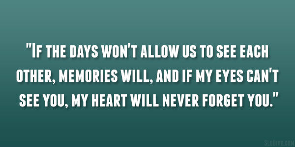 Best Friendship Memories Quotes : Memory quotes about friends quotesgram