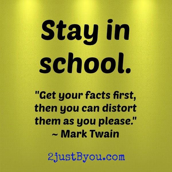Middle School Graduation Quotes. QuotesGram